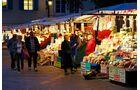 Vinschgau Markt un Meran