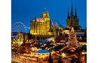 Weihnachtsmärkte, Ratgeber