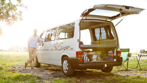 paul camper - Campingfahrzeug-Vermietung von privat an privat