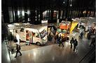 promobil Messerundgang CMT 2011